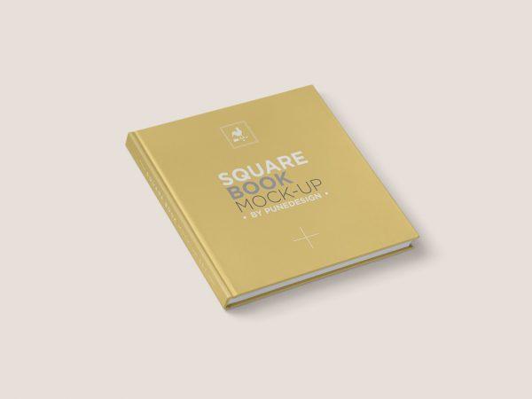 نمونه پروژه ۱ – کتاب